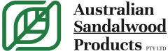 Australian Sandalwood Products Pty Ltd